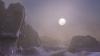 Ancient Moonlight.png
