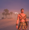 Moonset in Egypt.png