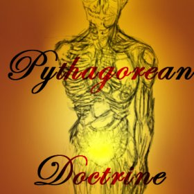 The Pythagorean Doctrine