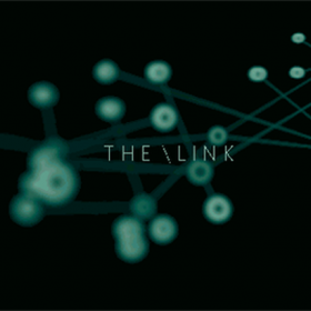 OPERATION: THE LINK